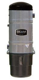 BM285